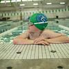 swimmer2017-6118