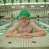 swimmer2017-6116
