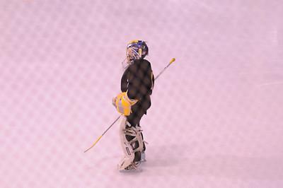 Cadets - RocNHockey