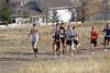 Cafe Velo Dirty Duathlon, Ute Valley Park, Colorado Springs, Colorado