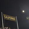 Cal vs. Maryland, Sept 5, 2009<br /> Cal-52, Maryland-13