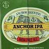 "Select-A-Seat Day, Saturday, March 15, 2004<br /> Question to bartender at Commonwealth:  ""Is Anchor IPA made by Anchor Brewing?"".  Answer:  ""No.""  Six pack in Safeway later that day tells me different..."