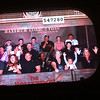 Tower of Terror #1
