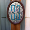 Club 33 for lunch!