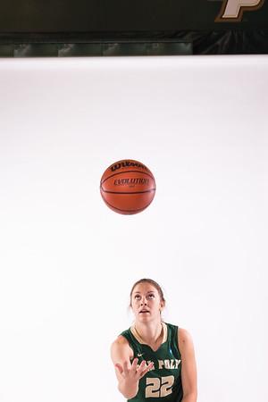 WomensClubBasketball