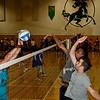 Cal Poly Pomona intramural Sports :