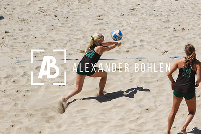BeachVolleyball_April
