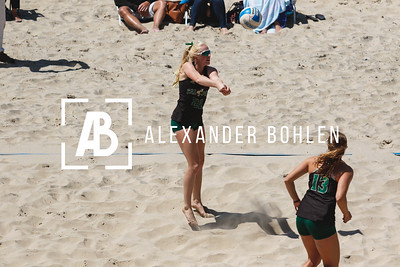 BeachVolleyball_April