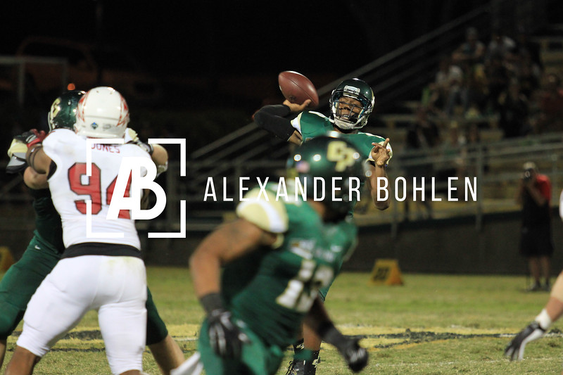 Cal Poly defeats Southern Utah by 42 to 39.