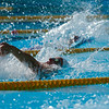 CalPolySwim