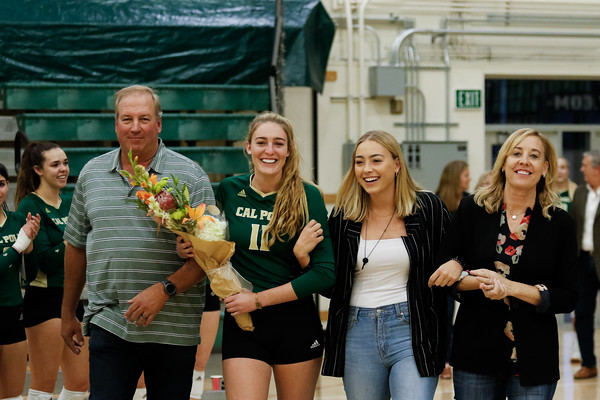 CPSeniorNight