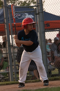 Pizza Hut Cards_Midwest Bank Rays 060811_8417