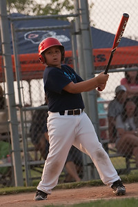 Pizza Hut Cards_Midwest Bank Rays 060811_8419