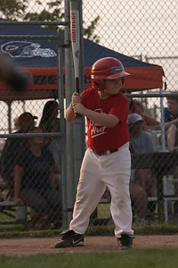 Pizza Hut Cards_Midwest Bank Rays 060811_8458