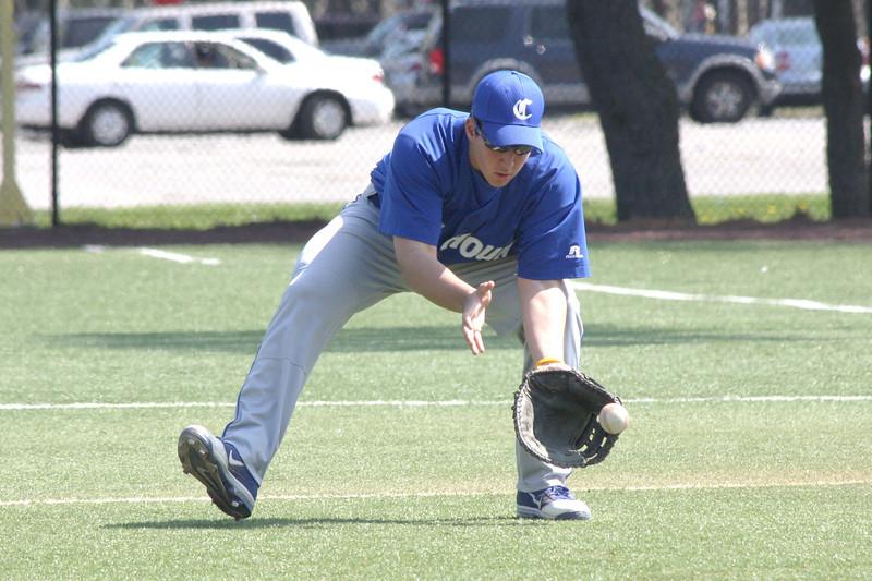 Calhoun v JFK Bellmore 4 26 2011 065