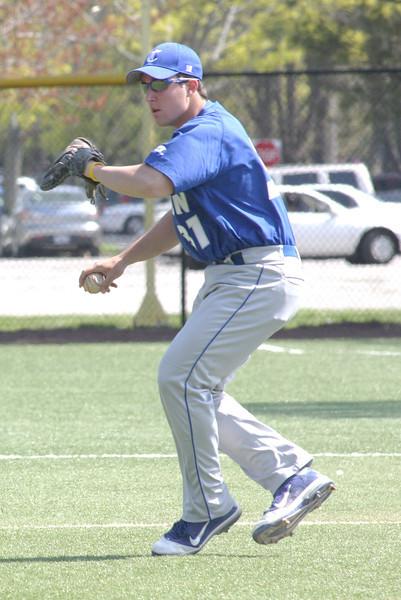 Calhoun v JFK Bellmore 4 26 2011 071
