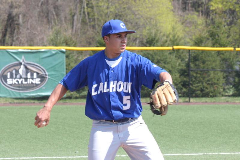 Calhoun v JFK Bellmore 4 26 2011 108