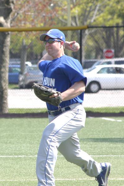Calhoun v JFK Bellmore 4 26 2011 074