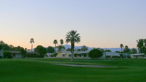 California Golf09