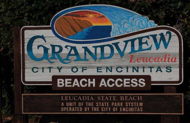 zzCalif  Coast 2015, 745B, Grandview at Leucadia Calif , Dec 13, 2015-