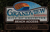zzCalif  Coast 2015, 745B, Grandview at Leucadia Calif , Dec 13, 2015-