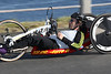 HandCycling: Brad Hartley 13:29.3