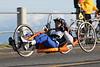 HandCycling: Kevin Gaides 12:56.6