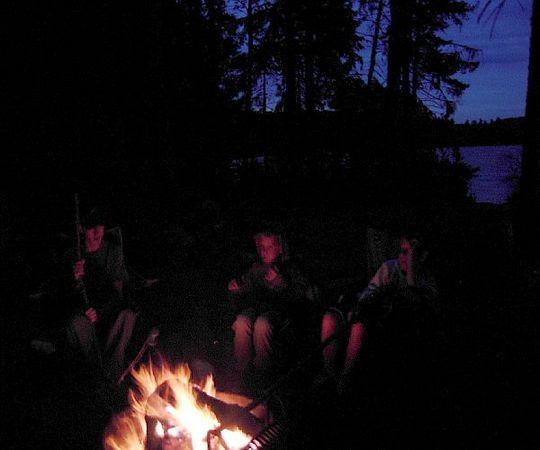 Alex_Nick_Luke_Campfire3