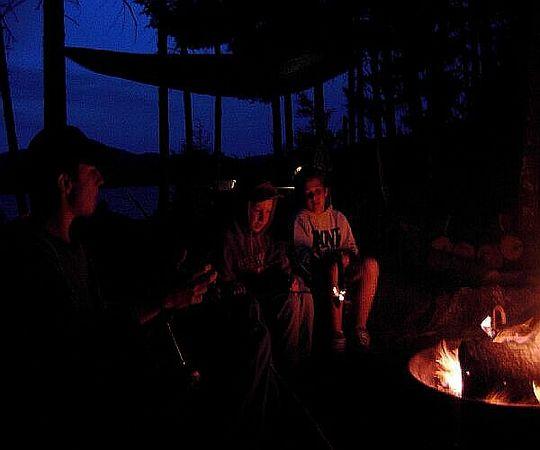 Alex_Nick_Luke_Campfire1