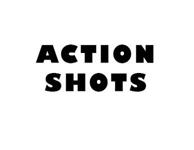 actionshots