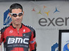 Georges Hincapie ( won stage Gunnison-Aspen in 2011 , also run 17 Tour de France , will retire at the end of this race)