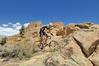 Full Growler Race 2012  64 miles  ( Gunnison )...Beisel  Kalan 2nd   5h 21mn 07s ( 3mn 42s behind Grand Alex)