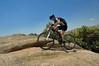 Half Growler Race ( Gunnison 2012 ) 32 miles