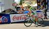 Ivan  Basso ( Ita )