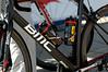 Rick  Zabel  bike