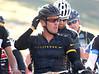 Alpine Odyssey 2012 . Lance Armstrong .