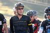 Lance Armstrong . Alpine Odyssey . 15 september 2012  Mt Crested-Butte