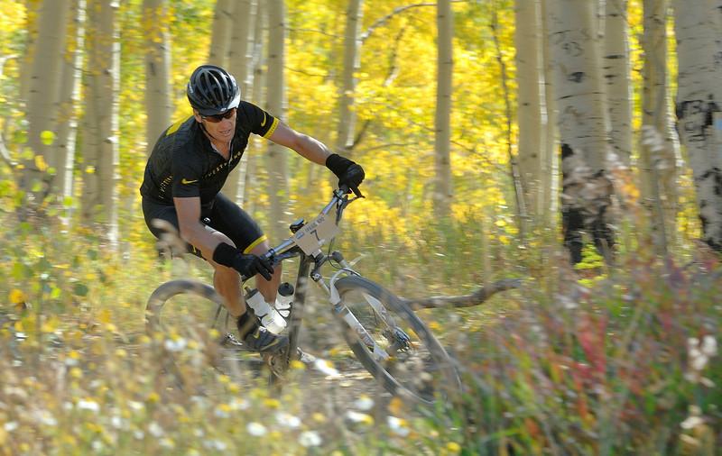 Alpine Odyssey 2012 . Lance Armstrong . 7 Times Tour de France winner : 1999-2000-2001-2002-2003-2004-2005