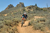 Half Growler Race (Gunnison 2012 ) 32 miles ....Ekenberg Travis 16th  3h 18mn 47 s