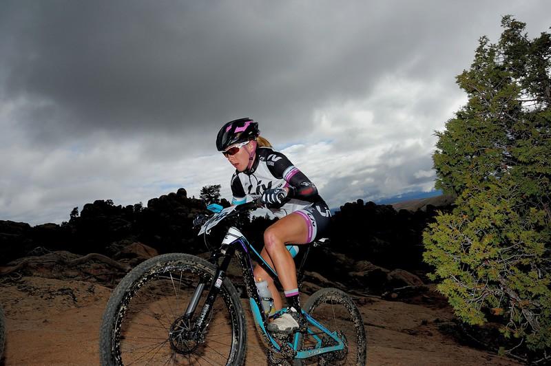 Beisel Amy  Winner women race full growler 2015