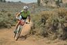 Half Growler Race (Gunnison 2012 ) 32 miles ..Beisel Amy  2nd  3h 23mn 37s