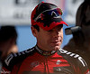 2011 Tour de France winner : Cadel Evans ( team BMC )