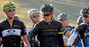 Alpine Odyssey 2012 - Keegan Swirbul , Lance Armstrong ,Benjamin Blaugrund