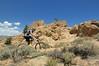 Full Growler Race (Gunnison 2012) 64 miles...Grant Alez   1st  5h 17mn 25s