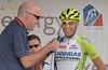 Vicenzo Nibali : 7th Tour de France 2009 , winner Vuelta Espana 2010, 3rd Giro Italia 2010, 2nd Giro Italia 2011, 3rd Tour de France 2012