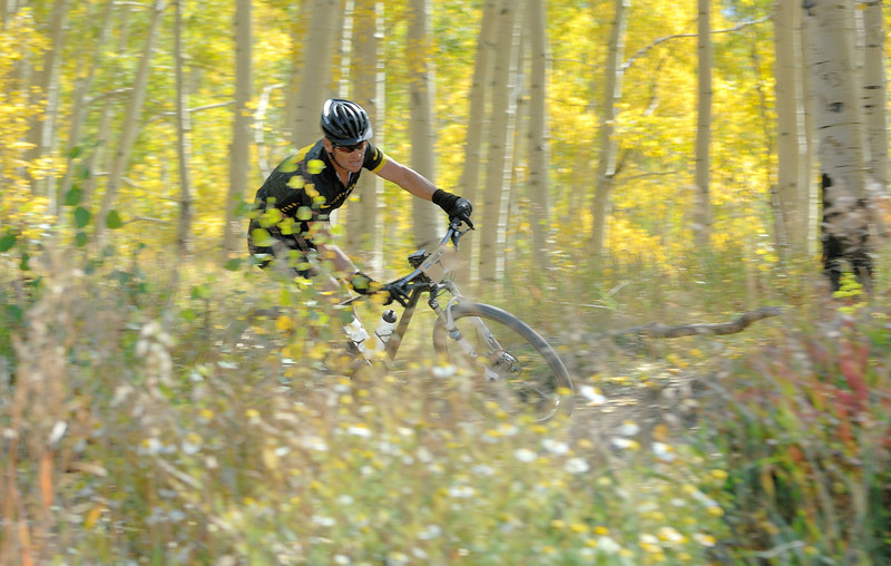 Alpine Odyssey 2012 . Lance Armstrong