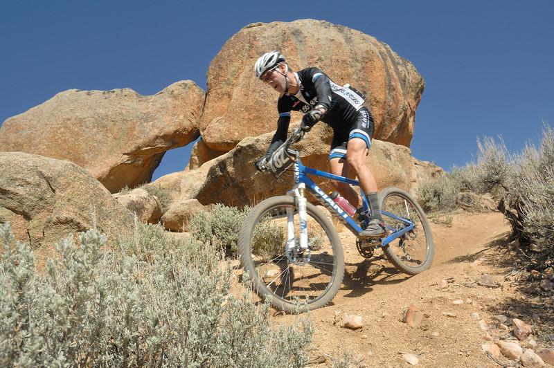 Full Growler Race Gunnison 2012  64 miles.....Vitulli Brian  61th   6h 42mn 49s