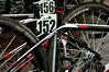 Frenchie bike  ( C.Chevrier )