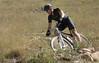 Alpine Odyssey 2012 .. Speeding .Downhill - Lance Armstrong
