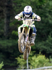 Canaan NH Lions Motocross